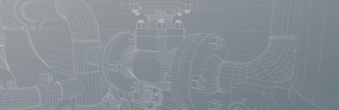 Gregg Engineering Pipeline modeling software